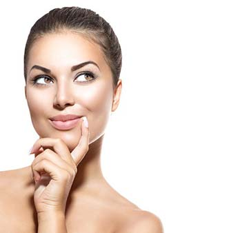 Contact Us Beauty Spa