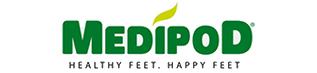 Medipod treatment product