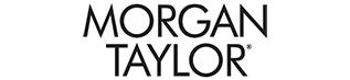 Morgan Taylor Beauty Product