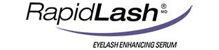 Rapid Lash Beauty Product