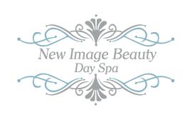 New Image Beauty Spa