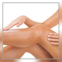 Spray Tan at Rondebosch Beauty Clinic