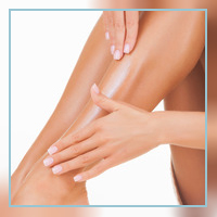 Waxing at Rondebosch Day Spa