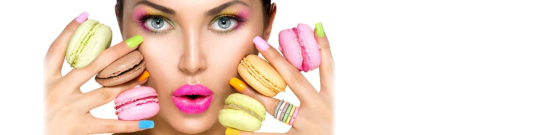 Rondebosch Beauty Day Spa